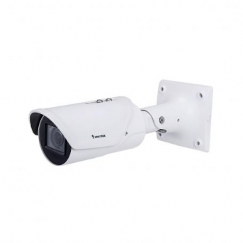 Camera IP Bullet 5MP Vivotek IB9387-HT