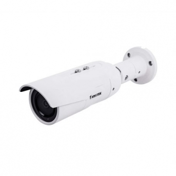 Camera IP Bullet 5MP Vivotek IB9389-H