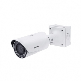 Camera IP Bullet 8MP Vivotek IB9391-EHT