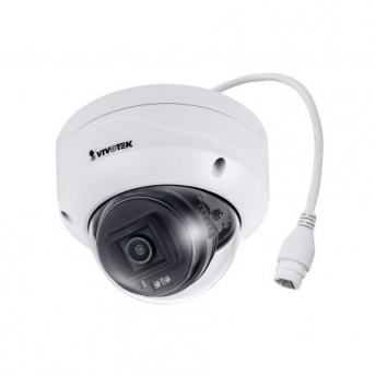 Camera IP Dome 2MP Vivotek FD9360-H