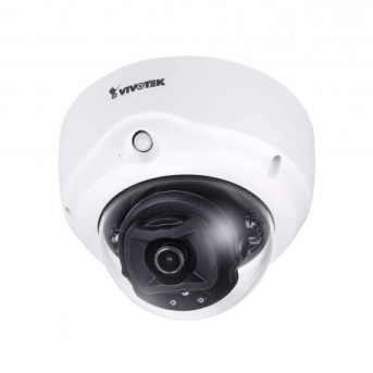 Camera IP Dome 5MP Vivotek FD9187-HT
