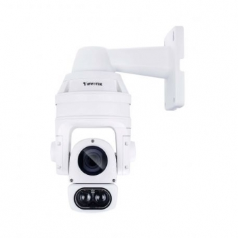 Camera IP Speed Dome 2MP Vivotek SD9363-EHL-v2